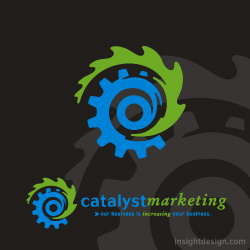logo-catalyst-marketing.jpg