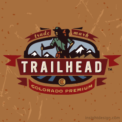 logo-colorado-trailhead.jpg