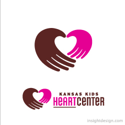 logo-ks-kids-heart-center.jpg